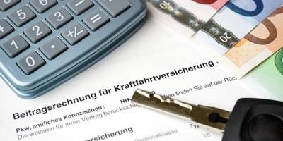 Autoversicherung Kreis Pfaffenhofen an der Ilm